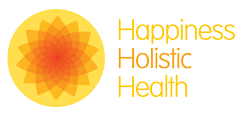 Happiness Holistic Health