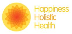 Happiness Holistic Health